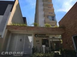 Apartamento para alugar com 3 dormitórios em Itoupava seca, Blumenau cod:1382