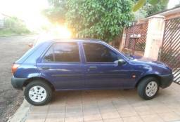 Fiesta 4 Portas 98 - 1998