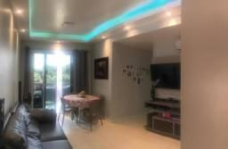 Apartamento à venda com 2 dormitórios em Flores, Manaus cod:AP689V - ANA
