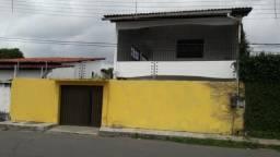 Casa na Forquilha