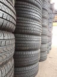 Pneu starke + durável # hebrom pneus