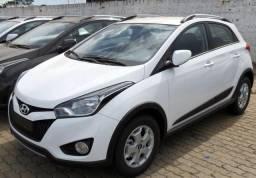 Hyundai HB20X 1.6 Style 2014 - 2014