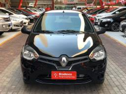 Renault/Clio 1.0 2015 - 2015