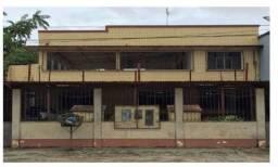 Casa à venda com 3 dormitórios em , Tabatinga cod:CS671V - FRAN