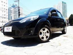 Ford Fiesta Sedan 1.6 impecavel!!!!!!! - 2011