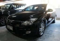 HYUNDAI I30 2011/2012 2.0 MPFI GLS 16V GASOLINA 4P AUTOMÁTICO - 2012