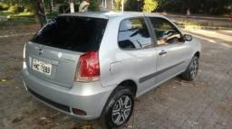 Fiat palio 1.o flex economy - 2010