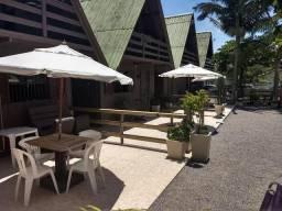 Alugo Praia do Sonho SC (Feriado e temporada)