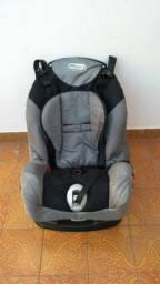 Cadeira Matrix para Criança - de 0 a 25kg