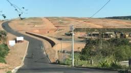 Terrenos à partir de 126m na região do Ouro Verde em Campinas-SP