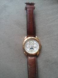Relógio feminino Seiko original