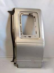 Título do anúncio: Porta Ford Ranger 1998/2004 Estendida Traseira Lado Esquerdo