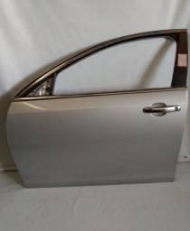 Título do anúncio: Porta Chevrolet Malibu 2008/2011 Dianteira Lado Esquerdo