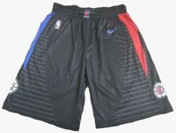 Bermuda Basquete Los Angeles Clippers