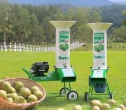 Promoção - Triturador de Coco Trapp - Enviamos para todo Brasil