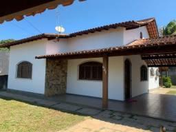Casa 3 QTS em Rio das Ostras