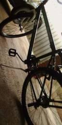 Bicicketa zera