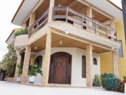 Casa à venda com 3 dormitórios em Rosa dos ventos, Parnamirim cod:8289
