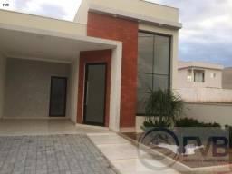 Casa em Condomínio para Venda em Itapetininga, Reserva das Paineiras - Vila Progresso, 3 d