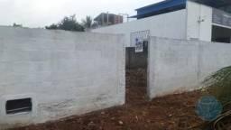 Terreno para alugar em Cajupiranga, Parnamirim cod:10153