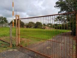 Alugue Terreno de 4000 m² (Jardim Burle Marx, Londrina-PR)
