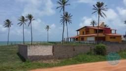 Terreno à venda em Muriu, Ceará-mirim cod:10022
