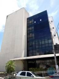 Escritório para alugar em Cidade alta, Natal cod:10349