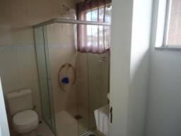 Casa à venda, 350 m² por R$ 1.700.000,00 - Rodovia - Sertanópolis/PR