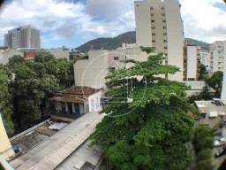 Apartamento à venda com 5 dormitórios em Botafogo, Rio de janeiro cod:827924