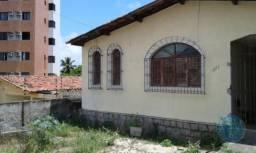 Casa à venda com 3 dormitórios em Barro vermelho, Natal cod:8728