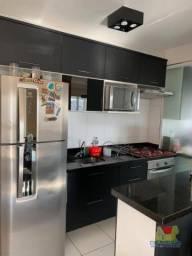 Apartamento à venda, 51 m² por R$ 340.000,00 - Vila Bela - São Paulo/SP
