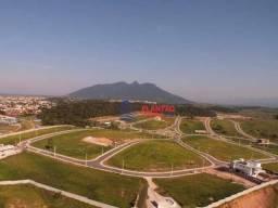 Terrenos no Viverde Rio das Ostras nas 3 fases direto com a construtora em até 120 meses