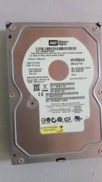 Hd 160Gb pra PC