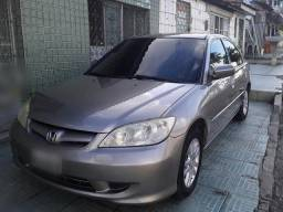 Vendo Honda Civic 2005 - 2005