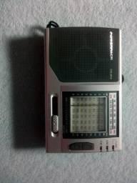 Radio *
