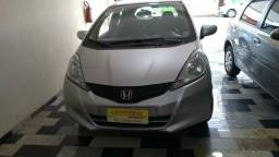 Honda fit 2013 manual - 2013