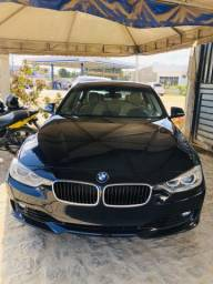 BMW 320i 2014 FLEX 184cv - 2014