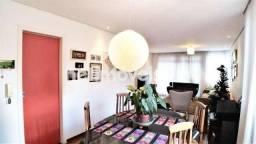 Apartamento à venda com 3 dormitórios em Sion, Belo horizonte cod:37278