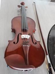 Violino Eagle 4/4 Reformado