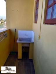 Casa em cond fechado para locação no Golfinhos/próximo shopping Serramar