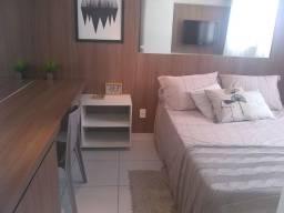 MM - Venha morar no melhor condomínio de casa duplex da zona norte