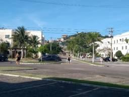 Apartamentos 02 e 03 qrts em São Pedro da Aldeia