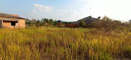 Terreno No Vila Acre Medindo 250m²