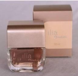 Deo parfum Ilia tradicional 50 ml