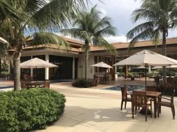 Mandara Kauai 113mts 03 suítes Cozinha Gourmet Oportunidade