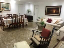 Apartamento à venda, 137 m² por R$ 1.200.000,00 - Barra da Tijuca - Rio de Janeiro/RJ
