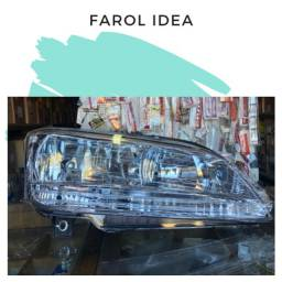 Farol Idea