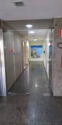 ACEITAMOS PERMUTAS - Salas Comercias - Comércio - Andar Alto