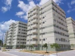 Apartamento pronto 3 quartos com suíte e varanda, Vila do frio com piscina