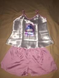 Baby doll comprar usado  Goiânia